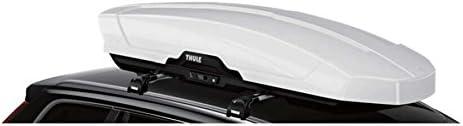 XXL Thule 698400/copribox for Motion XT