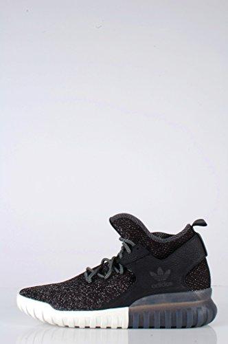 Adidas - Sapatos Tubular X Asw Núcleo Schuh Preto 45 1/3