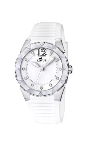 Womens Watches Lotus Lotus L15732/1