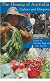 The Hmong of Australia, , 1740760417