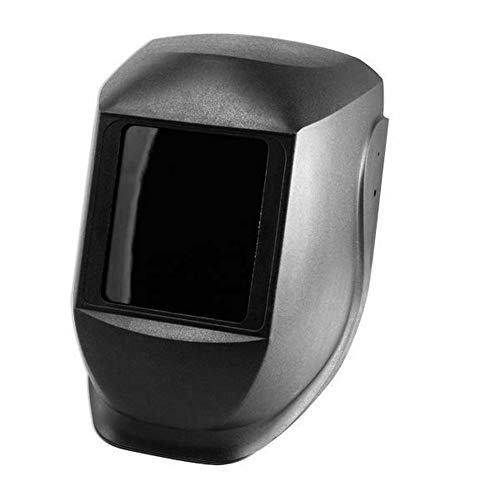 53931L Welding Helmet, X-Large View, 4-1/2