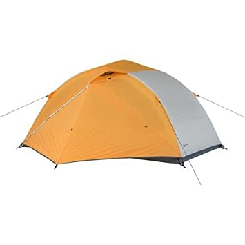 Ozark Trail 4-Season 2-Person Hiker Tent - Yellow (Yellow)  sc 1 st  Amazon.com : ozark trail 4 season tent - memphite.com
