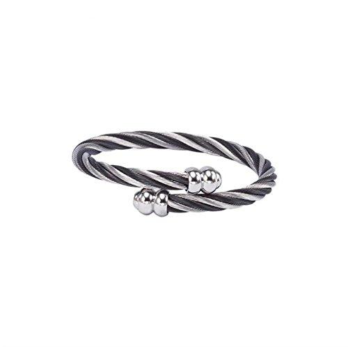 new-charriol-celtic-jewels-bracelet-bangle-04-71-171-large-unisex-jewelry