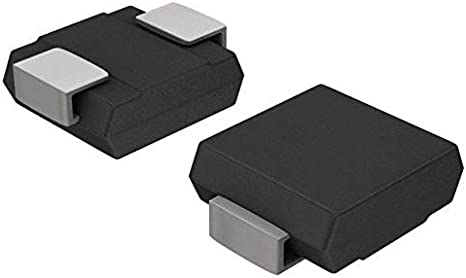 TVS DIODE 36V 58.1V DO214AB 5.0SMDJ36CA Pack of 10