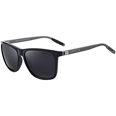 merry-s-unisex-polarized-aluminum