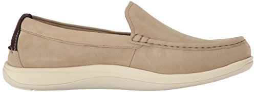 Cole Haan Men's Boothbay Slip-on Loafer Barley Inexpensive online Ryb6pVx