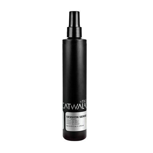 Tigi CATWALK  Salt Spray, 1er Pack (1 x 270 ml)