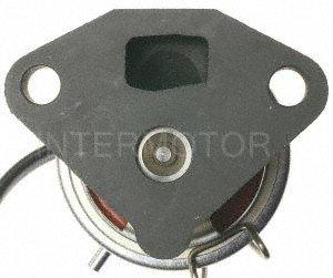 Standard Motor Products EGV525 EGR Valve