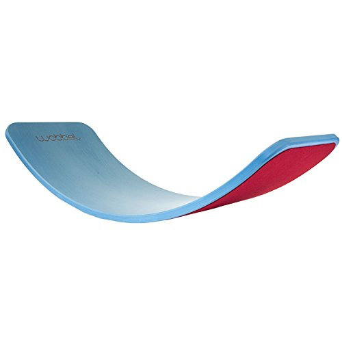 wobbel board sky bei amazon kaufen