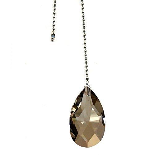 Swarovski Crystal 50mm (2