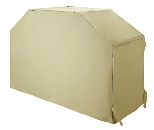 55 inch bbq cover - 5