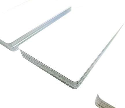 Healifty 36 St/ück Stricknadeln Bambusnadeln Einzelspitz 12cm Pullover Schal Strickwerkzeuge N/ähzubeh/ör