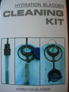 outdoor-products-3pc-hydration-bladder-cleaning-kit