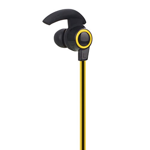 Hanbaili Bluetooth 4.1 Headphone In-ear Sport Outdoor Earphone For Mobile Phone