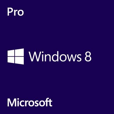 windows-8-pro-64-bit-install-boot-recovery-restore-usb-flash-drive-disk-perfect-for-install-or-reins