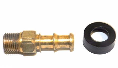 big-a-service-line-3-74424-brass-hose-fitting-18-x-14-barb-to-adapter
