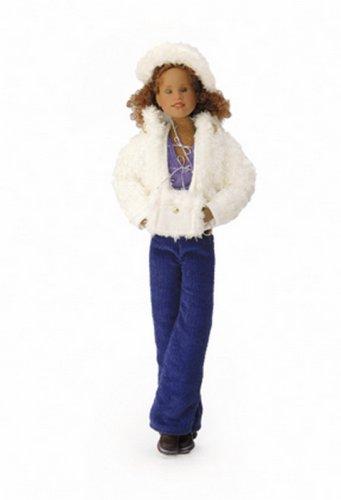 Briana Joy -- Styles of Outfits May Vary
