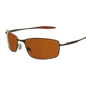 25f2a3a06fe Airflo Magnito Sunglasses