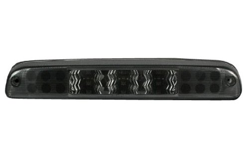 recon lights ford f350 - 1