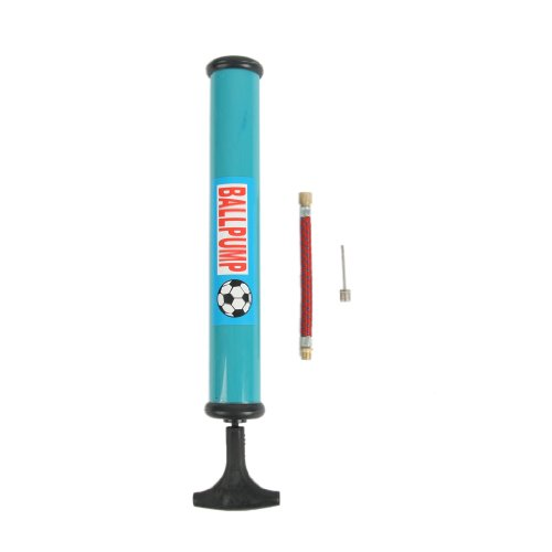multi-function-portable-inflator-with-needle-balloon-soccer-air-pump