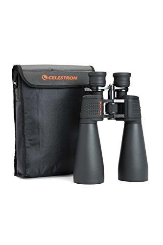 Celestron 71012 SkyMaster 20-100x70 Zoom Binoculars