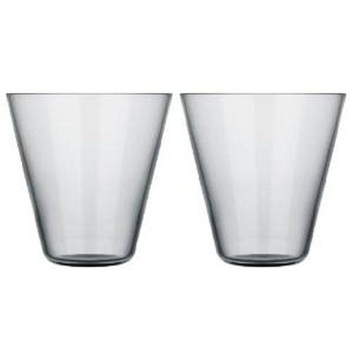 Kartio Drinking Glass - 5