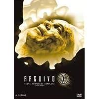 Amazon.com.br Lançamentos: A lista de novidades em DVD e