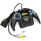 Batman Plug 'N Play