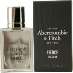 ABERCROMBIE & FITCH FIERCE by ABERCROMBIE & FITCH 1.0 for sale  Delivered anywhere in USA