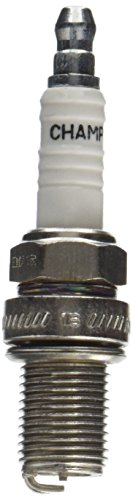 - Champion (688) C61 Racing Series Spark Plug, Pack of 1