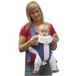 Baby Bjorn Air Carrier For Sale