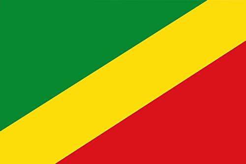 magflags-xl-flag-san-pablo-de-borbur-municipio-de-es-san-pablo-de-borbur-en-el-departamento-de-boyac