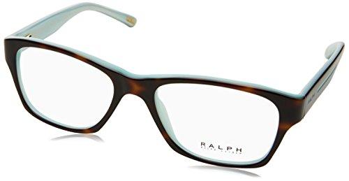 Ralph RA7021 C51 601