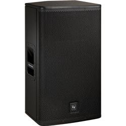 "DJ-TECH ELECTRO-VOICE ELX115P 15"" Live X 2-WAY Powered Loudspeaker, 56HZ - 18KHZ Frequency Response"
