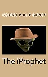 The iProphet