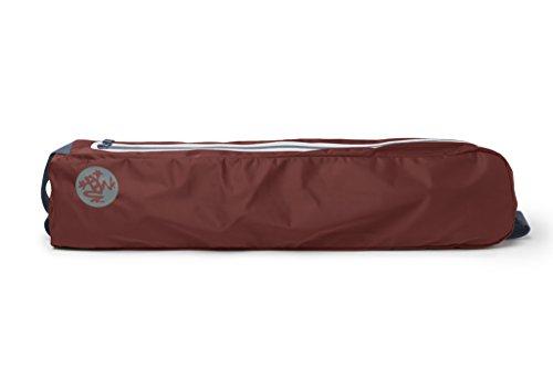 Manduka Go Light Yoga Mat Bag, Maka