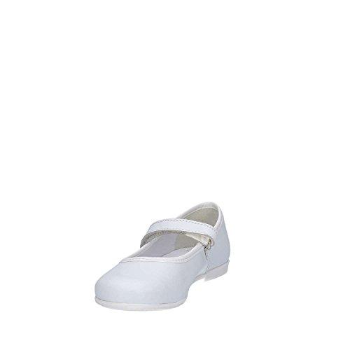 Melania ME2038D7E.A Ballerinas Kind White