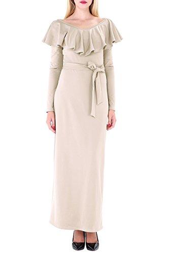 kim bridal shower dress - 9