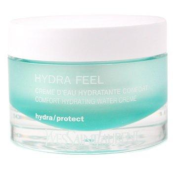 ysl hydra feel water creme