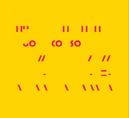 kompositionen-1967-75