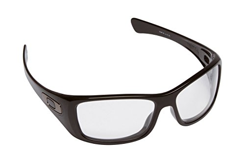 Best SEEK Replacement Lenses Oakley HIJINX Clear - ON - On Bans Ray Sale