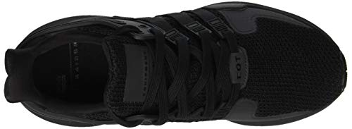 Black Core Black Core ADV EQT Core Black Men Black Adidas Support Shoes R71Pxq