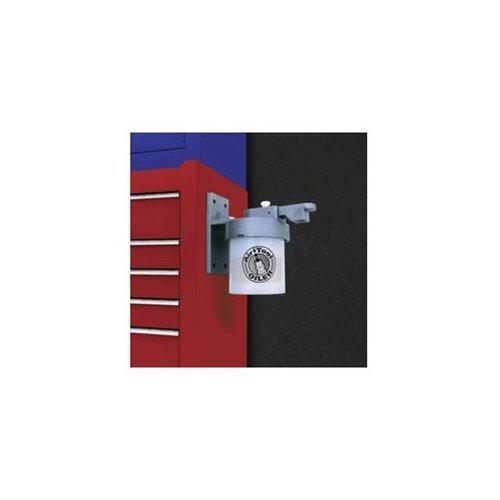 Steck Manufacturing STC16600 Air Tool Oiler