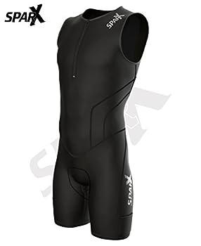 Triathlon Skinsuits