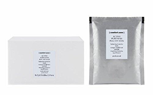 Comfort Zone Active Pureness Peel Off (Active Pureness Mask)