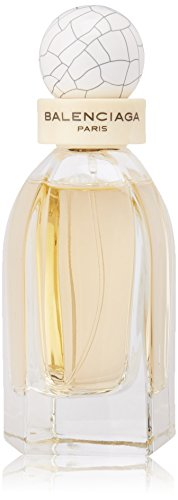 1.7 Edp Women Perfume - Balenciaga Paris Eau de Parfum Spray for Women, 1.7 Ounce
