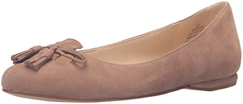 nine-west-womens-simily-suede-pointed-toe-flat-natural-75-m-us