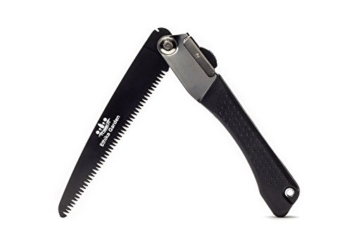 Folding Hand Saw Branches Pruning