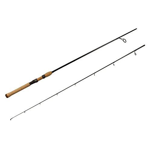 St. Croix Avid Series Salmon Spinning Rod, AVS96HF2 (Rod Salmon Spinning Series)