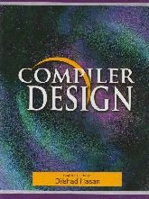 Compiler Design by Shree Publishers & Distributors